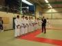 Championnat Bas-Rhin Seniors 2ème division à VENDENHEIM
