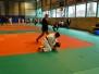 Championnat du Bas-Rhin (Juniors-Seniors) à Vendenheim