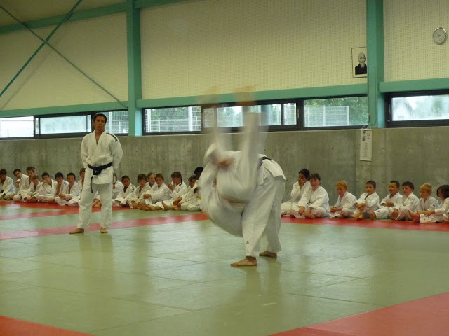 Photos judo club vendenheim - Jour de fete vendenheim ...