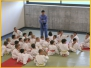 Fête du judo juin 2002