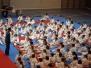 Judo Coupe Baldstein à Bischwiller le 4 février 2007