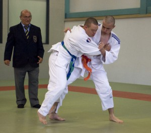 Championnat 2011-1