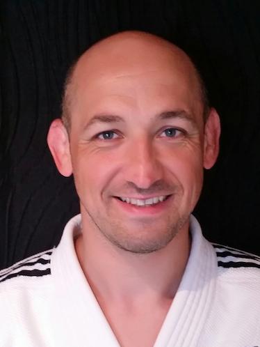 Gaël MATUSZEWSKI