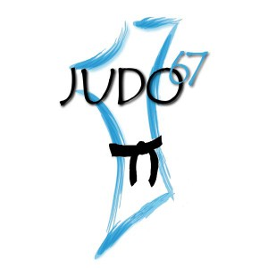 LogoCd67c