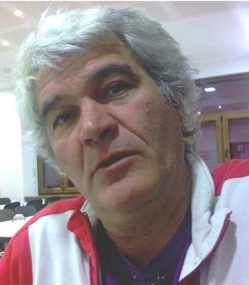 Didier MAILFERT