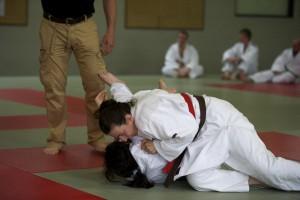 judo_a1