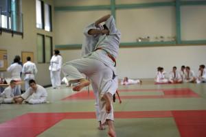 judo_a2