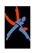 logo-ffjudo