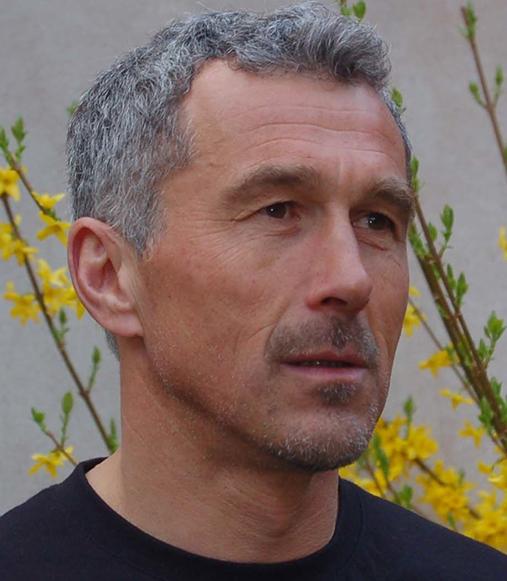 Pierre SCHWARTZ