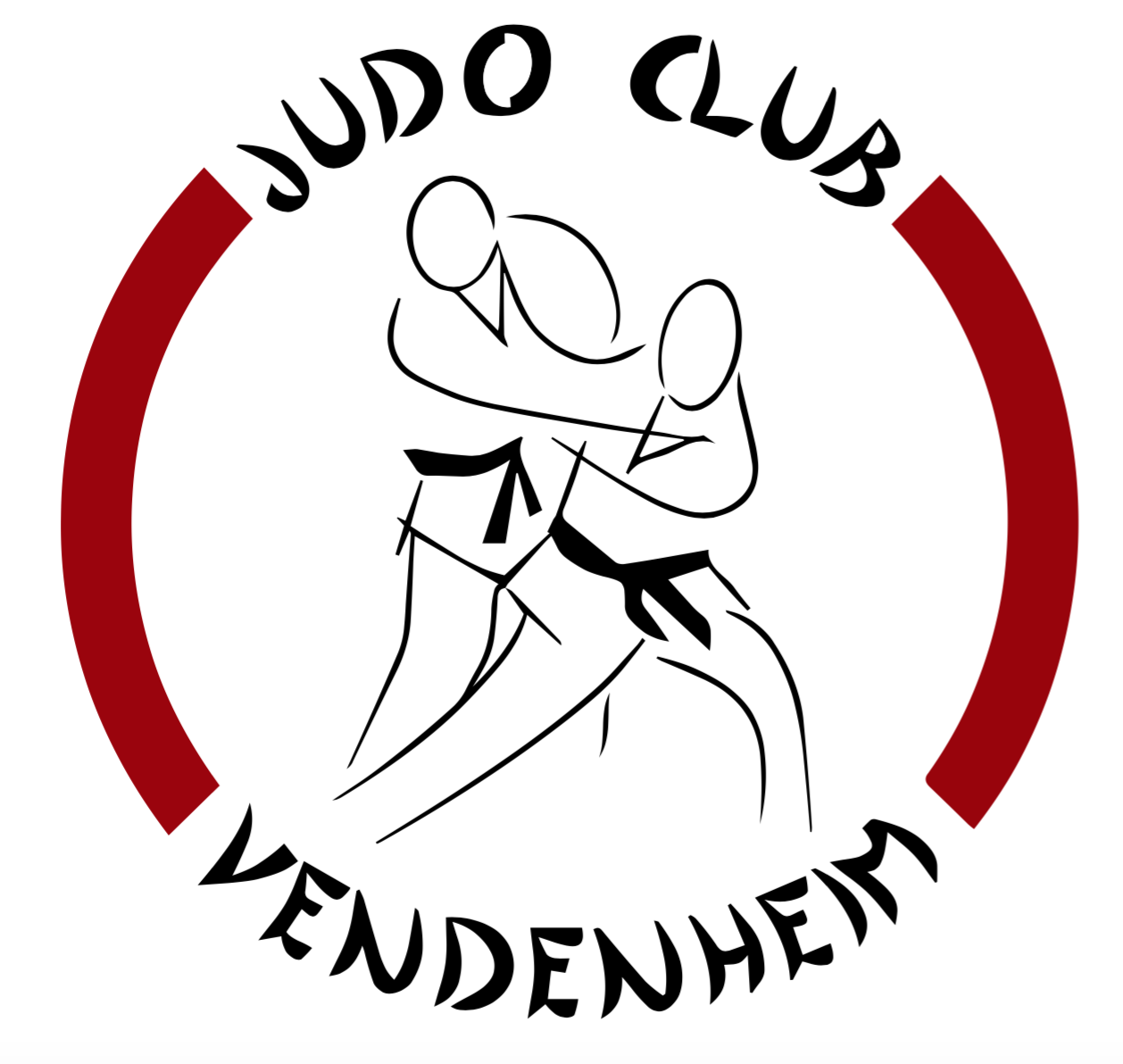 Judo Club Vendenheim